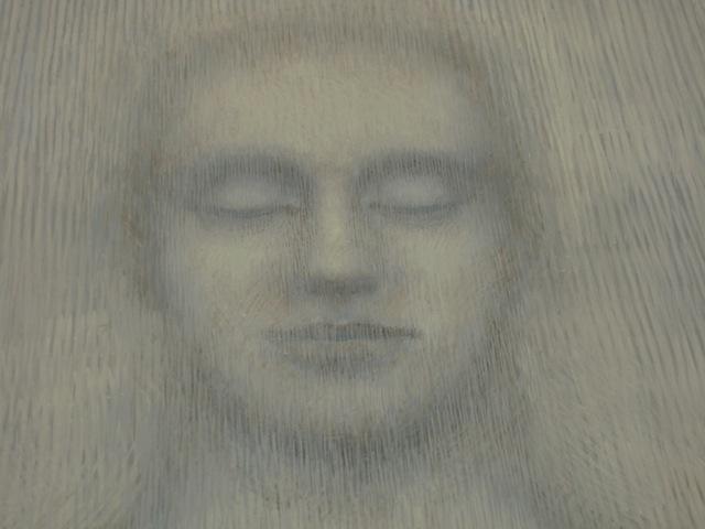 Reiki Face